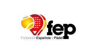 Logo Patrocinador